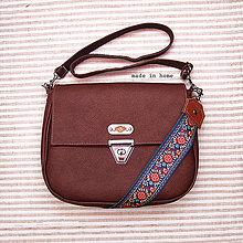 Kabelky - Nella bag no.1 - 12091428_
