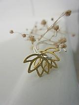 Lotusky zlaté