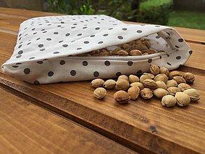 Úžitkový textil - hrejivý ,chladivý vankúšik 2 - 12091539_