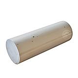Materiál ručne robený - Valec na balanceboard - smrek - 12099281_