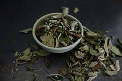 Potraviny - lahôdkový čaj jarný - 12098796_