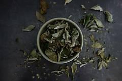 Potraviny - lahôdkový čaj jarný - 12098797_