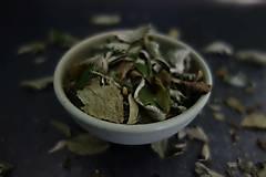 Potraviny - lahôdkový čaj jarný - 12098800_