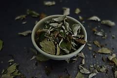 Potraviny - lahôdkový čaj jarný - 12098801_