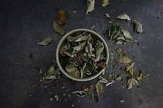Potraviny - lahôdkový čaj jarný 2021 - 12098798_