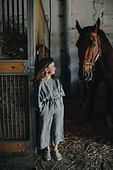 Detské oblečenie - KIARA TOP - 12107839_