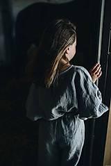 Detské oblečenie - KIARA TOP - 12107860_
