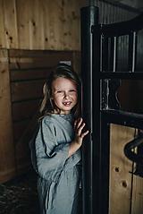 Detské oblečenie - KIARA TOP - 12107861_