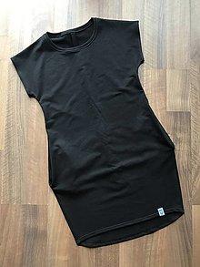 Šaty - Šaty  - 12107985_