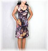 Šaty - Šaty vz.560 - 12108652_