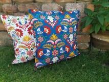 Úžitkový textil - Obliečka na vankúš - 12113548_