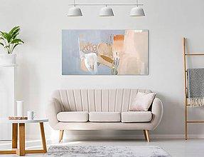 Obrazy - SWEET DREAM -30% - 12112080_