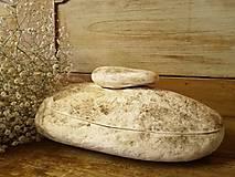 Nádoby - Keramický pekáč SKALA - 12114281_