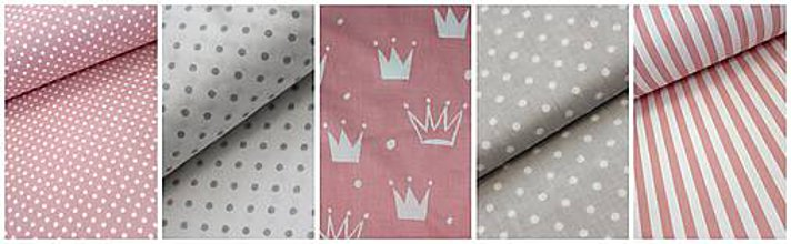 Úžitkový textil - Zástena za posteľ ... patchwork - 12120859_
