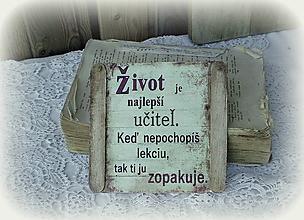 Tabuľky - Tabuľka - 12121812_