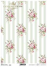 Papier - Ryžový papier - 12122673_