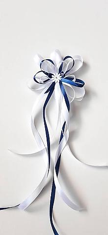Pierka - Svadobné pierko pre starejšieho 9 - 12132762_