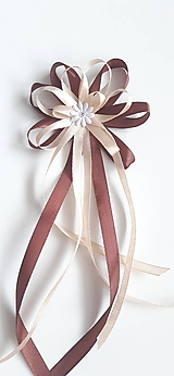 Pierka - Svadobné pierka pre starejšieho 11 - 12136678_