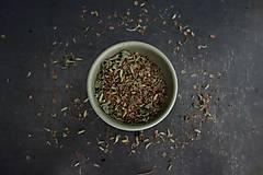 Potraviny - čaj vetropud- ZĽAVA - 12137445_