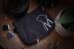 Pre zvieratká - Mlsovník Wildog Wear  (83-150 cm) - 12137155_