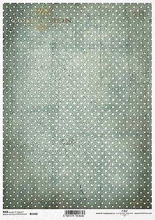 Papier - Ryžový papier - 12141536_