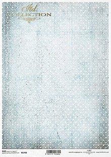 Papier - Ryžový papier - 12141538_