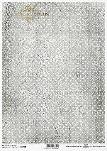 Papier - Ryžový papier - 12141542_