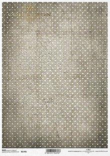 Papier - Ryžový papier - 12141546_