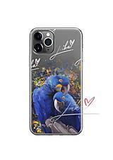 Na mobil - ♡♡ BLUE LOVES ♡♡ - 12141939_
