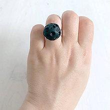 Prstene - Nenápadník (zadarmo k nákupu) - 12143066_
