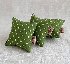 Úžitkový textil - FILKI šupkové mačkátko - 12145454_