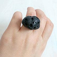 Prstene - Gigant - 12149902_