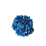 Náramky - Náramok Trocito - 12153082_