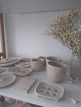 Kurzy - 4 lekcie výroby úžitkovej keramiky - 12159271_