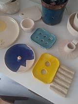 Kurzy - 4 lekcie výroby úžitkovej keramiky - 12159277_