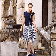 Šaty - Prázdniny v Le Dramont - 12160204_