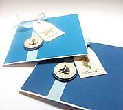 Papiernictvo - Pohľadnica ... Letný pozdrav - 12169320_