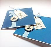Papiernictvo - Pohľadnica ... Letný pozdrav - 12169321_