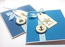 Papiernictvo - Pohľadnica ... Letný pozdrav - 12169323_