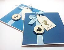 Papiernictvo - Pohľadnica ... Letný pozdrav - 12169324_