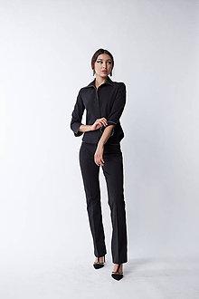 Iné oblečenie - Elegantný kostým - 12169496_