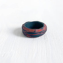 Prstene - Vybičovaný - 12179202_