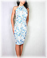 Šaty - Šaty vz.520 - 12182495_