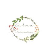 Grafika - ESTERA - reprodukcia autorskej ilustrácie - 12183778_