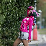 Mikiny - Origo mikina čary mary - 12182266_
