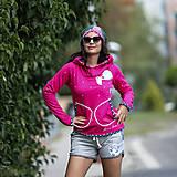 Mikiny - Origo mikina čary mary - 12182267_
