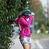 Mikiny - Origo mikina čary mary - 12182268_