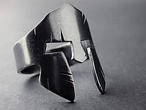 Prstene - Sparťanská Helma - prsteň - 12183270_