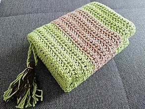 Textil - Deka - 12185145_