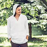 Oblečenie - Mikina Igor - 12194746_